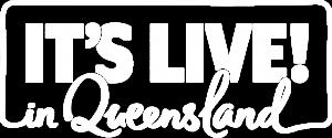 its-live-qld